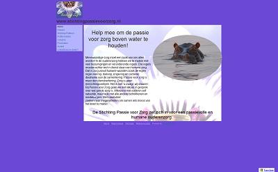 FireShot Screen Capture #300 - 'www_stichtingpassievoorzorg_nl' - www_stichtingpassievoorzorg_nl