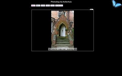 FireShot Screen Capture #302 - 'Photoshop bij Kellerhuis' - sites_google_com_a_karlamulder_nl_photoshop-bij-kellerhuis
