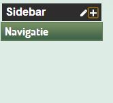 Navigatie1