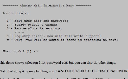 wachtwoord kwijt windows live mail