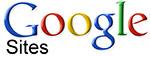 WordPress versus Google Sites