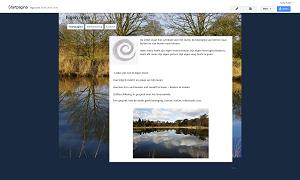 FireShot Screen Capture #020 - 'Eigen regie' - sites_google_com_site_theamaarse1