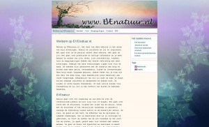 FireShot Screen Capture #116 - 'Welcome to EVEnatuur_ welkom op EVEnatuur' - www_evenatuur_nl