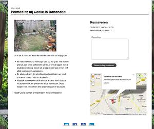 FireShot Screen Capture #011 - 'Permablitz bij Cecile in Bottendaal » Eetbaar Nijmegen' - eetbaarnijmegen_nl_events_bij-cecile-in-bottendaal