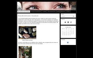 Rotation header FireShot Screen Capture #143 - 'Beeldhouwstudio Rijswijk' - juliettevanbavel_nl