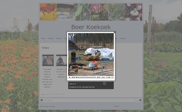 FireShot Screen Capture #313 - 'Video » Boer Koekoek' - www_boerkoekoek_nl_video