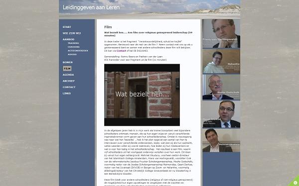 FireShot Screen Capture #314 - 'Film - Leidinggeven aan Leren' - leidinggevenaanleren_nl_film