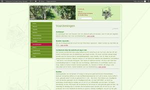 FireShot Screen Capture #039 - 'Voorzieningen » Volkstuinen De Smalle Steeg, Nijmegen' - www_volkstuinendesmallesteeg_nl_voorzieningen